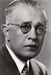 Antonio Sanjuan Cañete