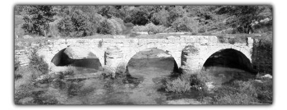 puente quincoces