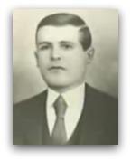 Aurelio Lavín de Espinosa