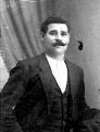 Matías Rodriguez de Vallejo
