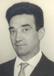 PlacidoBrizuela 1964