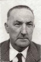 D. Ignacio 1