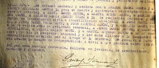 D. Ignacio 3