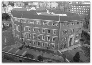 Bilbao Angeles custodios (2)