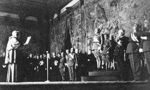 arzobispode Burgos y Franco