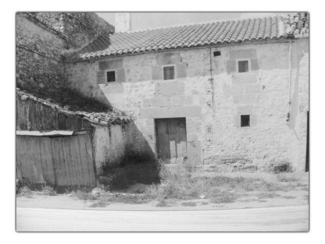 BeFunky_Casa de los abuelos en Horna