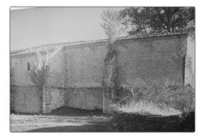 BeFunky_Ermita de Torme