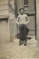 Donato Rolda de Arija en Belgica