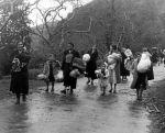 refugiados 1937