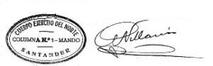 2012-11-25_082134