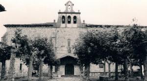 cuartel de villasana