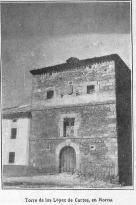 Horna 1929