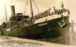 stanbrook[1]emigracion a Argelia