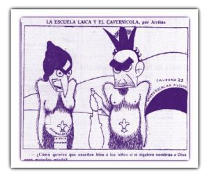 BeFunky_el socialista 171131.jpg