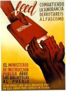 Leed_para_combatir_el_fascismo
