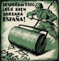 publicidad-franquista