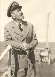 Rafa Zuñiga