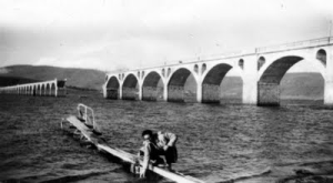 Imagen-Puente-del-Noguerol