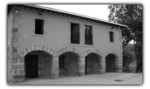Escuela Cornejo .jpg