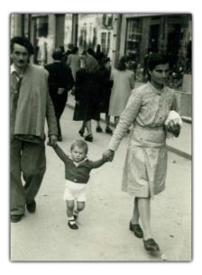 teodoro Zaldivar 1940.jpg
