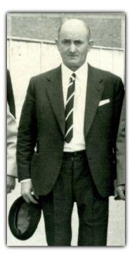 _teodoro Zaldivar 1970.jpg