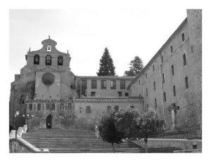 Iglesia-de-San-Salvador-de-Oña