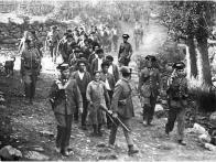 asturias guardia civil