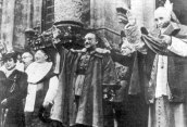 obispo--santiago-franco