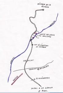 fosa boveda mapa 2