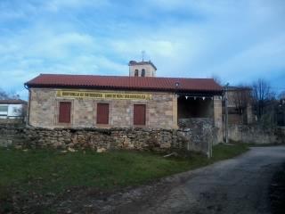 escuela de qlla sotoscueva