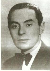 ELISEO CUADRAO