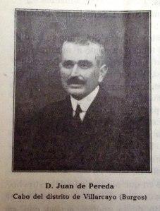Juan Pereda (1)