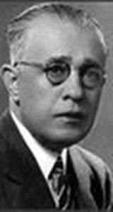 Antonio Sanjuán Cañete