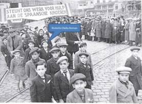 mi-tio-roman-el-1-de-mayo-1937