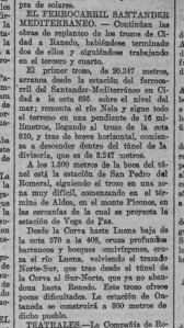 nb-ferrocarril-30-1-1930