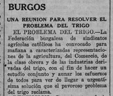 nb-burg-trigo-21-2-30