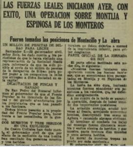 el-espinosa-y-montija-frente-3-12-36
