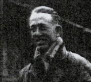 jose-gallego