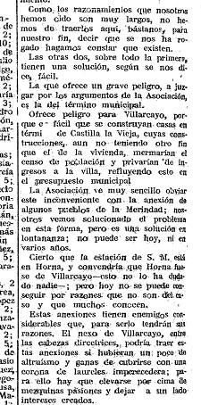 11-4-30-villarcayo-2