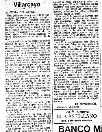 ec-fiesta-del-arbol-villarcayo-3-4-30