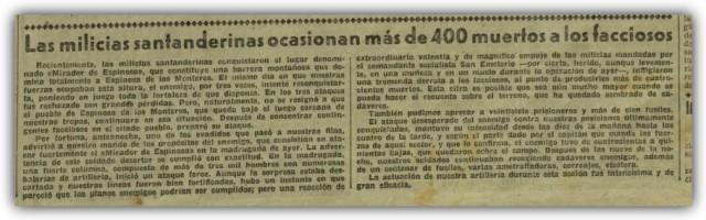 elespinosa-2-5-1-1937