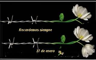 dia-internacional-de-conmemoracion-en-memoria-de-las-victimas-del-holocausto