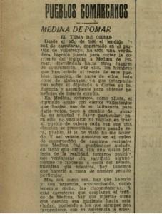el-medina-27-5-37-i