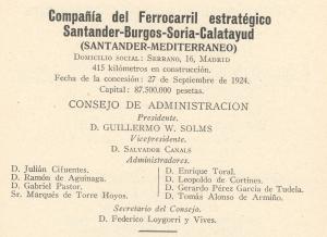 ferrocarril-santander-mediterreno-no-17