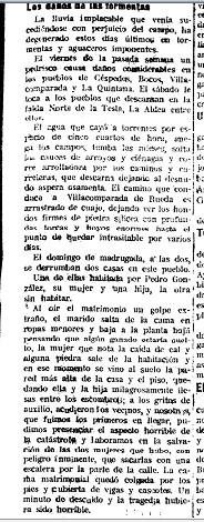 villarcayo-12-6-30